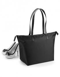 Riviera Handbag